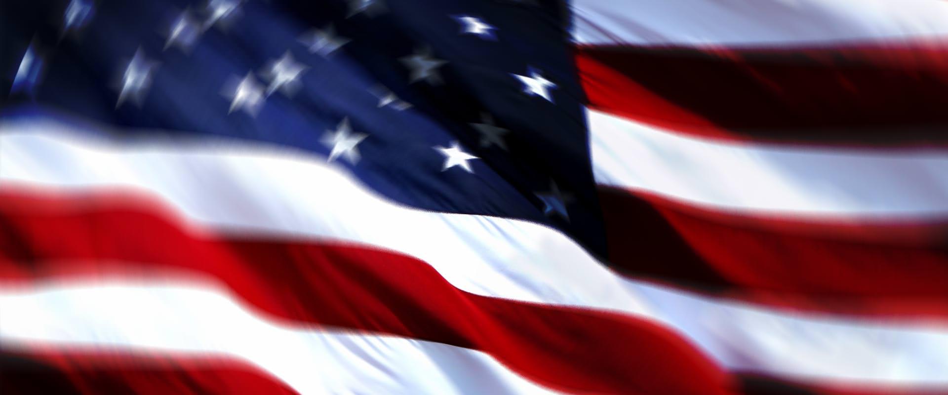 slider-bg-usa-flag1