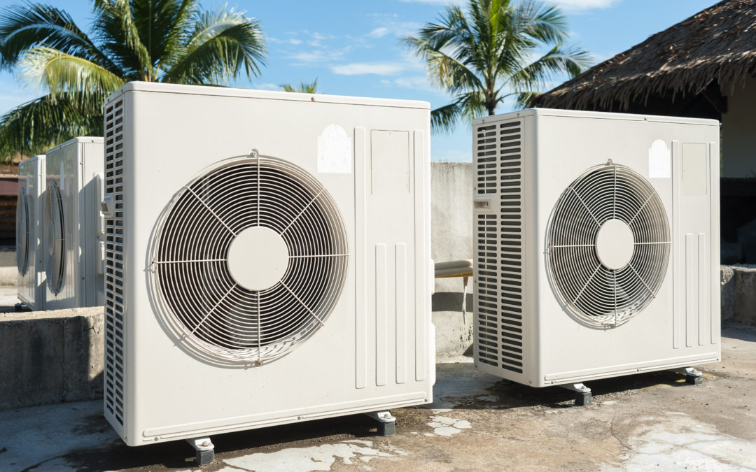 3 Winter Commercial HVAC Tips for Your Business